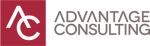 Logo - Advantage Consulting